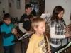 03.12.2010 - Advent Vorspiel Altenheim