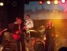 04.04.2009 - Live-Konzert mit OldNews