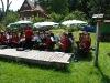 04.07.2010 - Hinterholz
