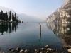 08.04.2010 - Riva del Garda 2010