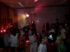 08.08.2014 - Kinderdisco 2014