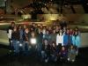 08.11.2009 - Schlittschuhlaufen in Offenburg