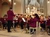 12.06.2016 - Kirchenkonzert 2016