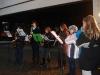 13.11.2009 - St.Martin Spielen des evang. Kindergartens