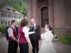 16.05.2015 - Hochzeit von Sabrina und Thomas