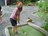 17.07.2010 - Adventure-Golf