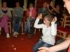 18.09.2010 - Jungmusikerfreizeit auf dem Moosenmättle