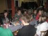18.12.2010 - Weihnachtsfeier im Probelokal