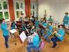 19.05.2017 - Jugendkonzert 2017