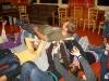 19./20.09.2009 - Jungmusikerfreizeit auf dem Moosenmättle