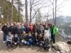 22.04.2017 - Konzertreise nach Tirol
