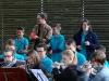 jungendkonzert-2015-05