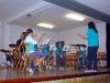 23.07.2010 - Jugendkonzert