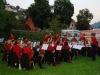 25.07.2012 - Konzert Lehwiese