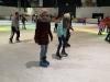 schlittschuhlaufen-2020-02