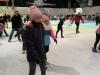schlittschuhlaufen-2020-04