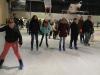 schlittschuhlaufen-2020-08