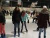 schlittschuhlaufen-2020-09