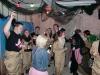 27.02.2014 - Bilder Fasnet 2014 Ghostbusters