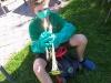 musiker-challenge-mai-2020-03