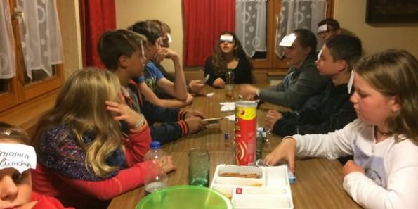Jugendfreizeit 2017 - ArticleImage
